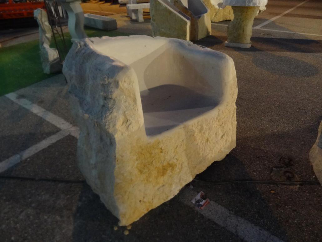 Art lar m rmores ant nio monteiro mobili rio de exterior - Mobiliario de exterior ...
